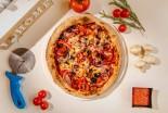 Pizza Specială