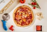 Pizza Avanti