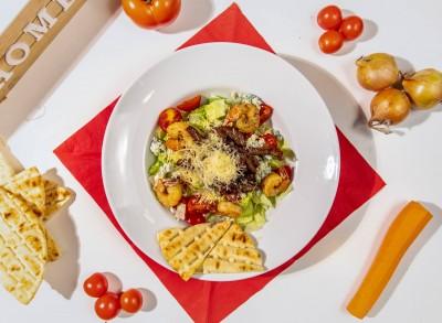 Salată TASTY