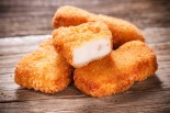 Nuggets de pui cu sos dulce-picant