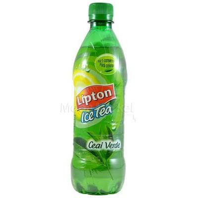 Liton ceai verde